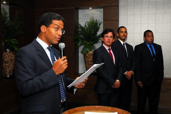Jose  Acosta Angomás