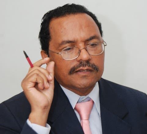 Rafael Peralta Romero, escritor.