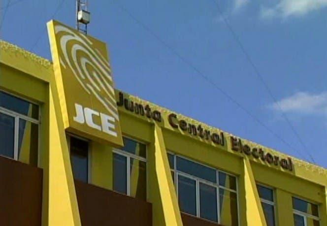 JCE suspenderá labores a partir de las 3 de la tarde por anuncio protestas