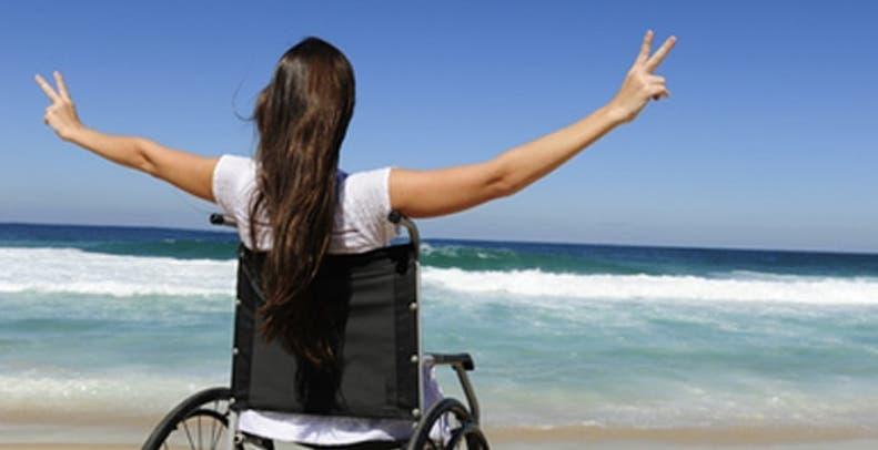 Cambiasso asegura fortalecimiento turismo salud permitirá crear Consejo Turismo de Salud