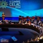 CUBA-CELAC-