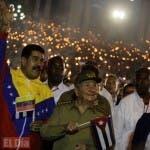 Cuba-LatAm Summit