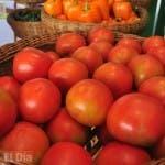 El objetivo es el de ofrecer productos frescos y de calidad traídos directamente desde el campo.