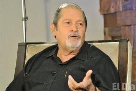 Danilo Arbilla