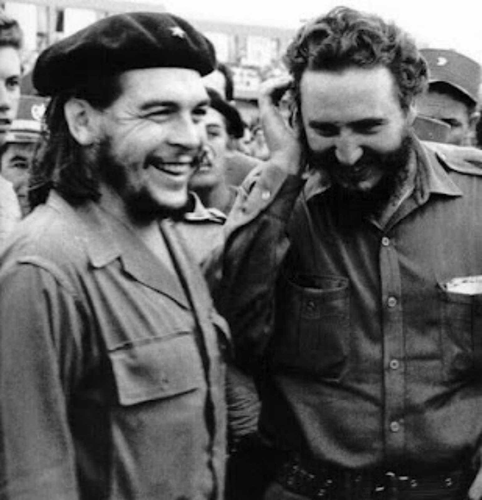Cuba celebra 61 años de Revolución entre tensión con EEUU y batalla económica