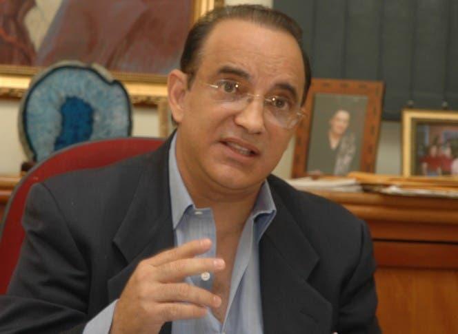 Federico Antún Batlle