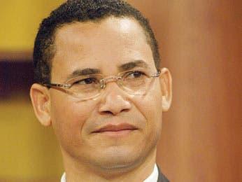 Rescate Nacional  respalda aspiraciones de Eddy Olivares a la JCE