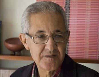 Rafael Chaljub Mejìa