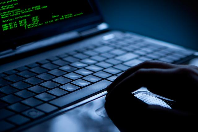 Limitarán las compras por internet en República Dominicana