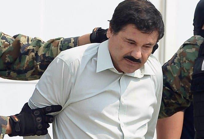 El mayor narco del mundo tenía conexiones en República Dominicana