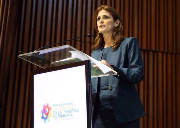 Grupo SID designa a Ligia Bonetti como Presidente Ejecutiva