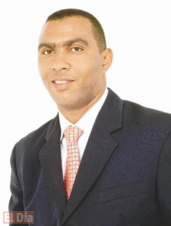 Juan Mercado
