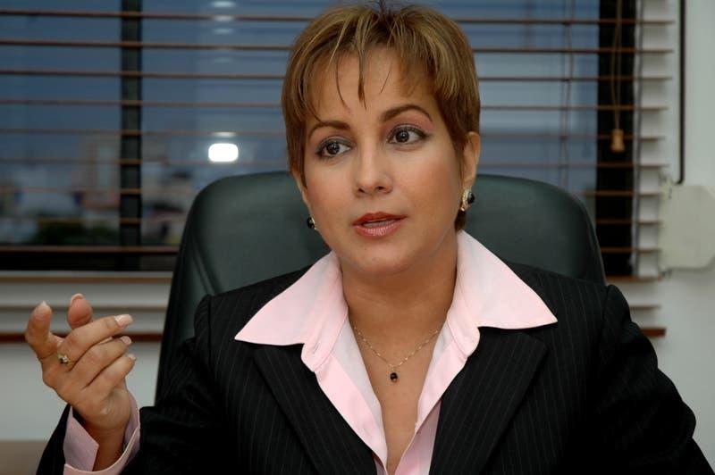 Kirsis Jáquez