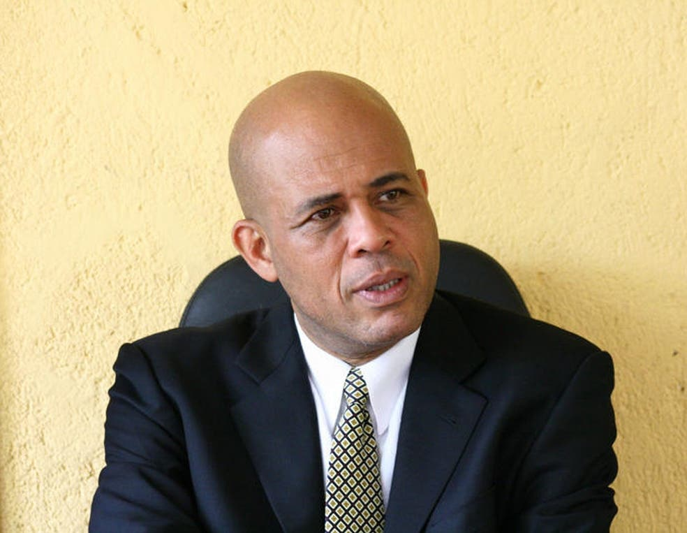 Haití pone fecha a segunda vuelta electoral para solventar crisis política