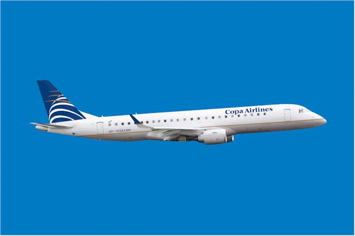 copa_airlines_embraer_190_22