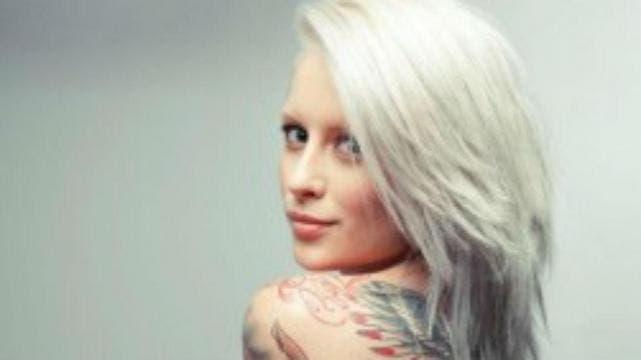 Ver Mujeres Desnudas Aumenta La Inteligencia Del Hombre Seg N