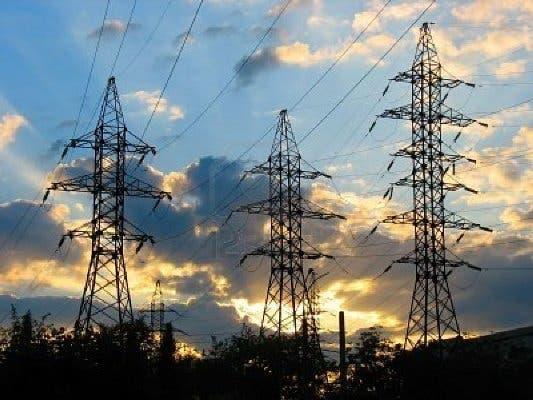 Demanda eléctrica alcanzó récord ayer
