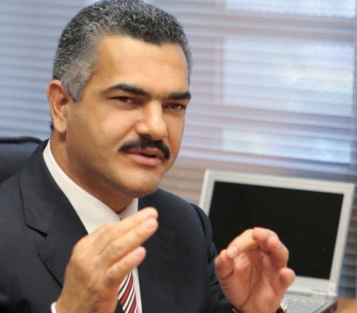 Carlos Gabriel García