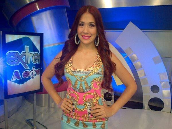 Nahiony-Reyes
