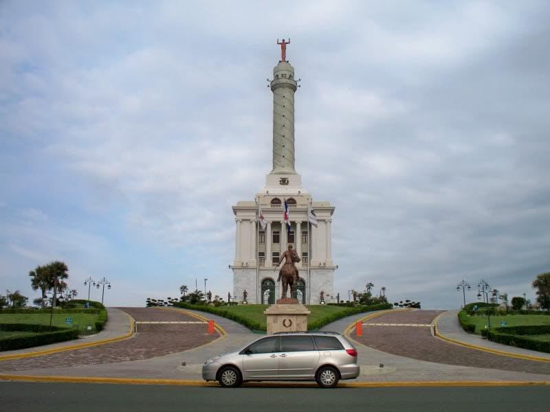 Gobierno declara de interés público construcción Teleférico de Santiago