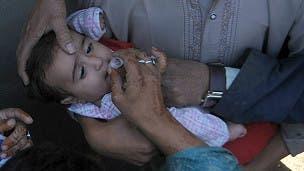 polio_