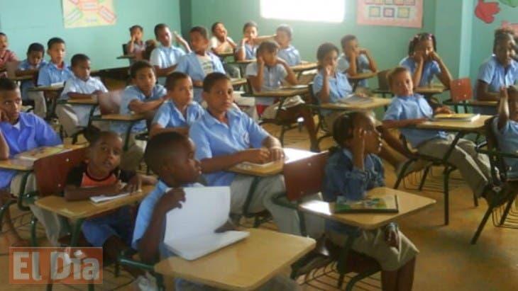 escuelas de Acción Callejera