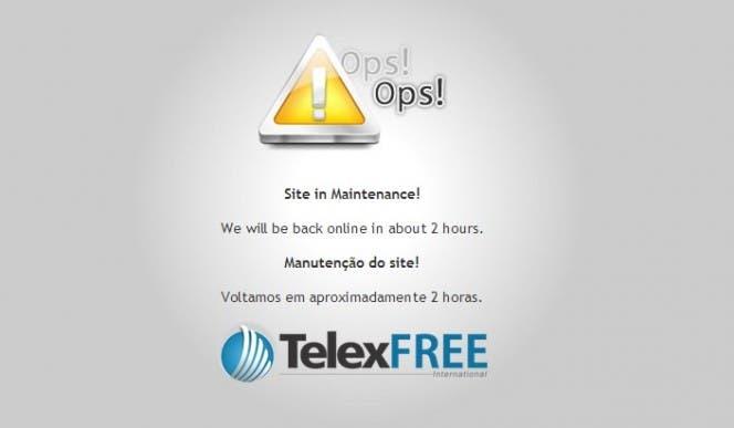 """Se me fue con mis chelitos"", otra parodia sobre TelexFree"