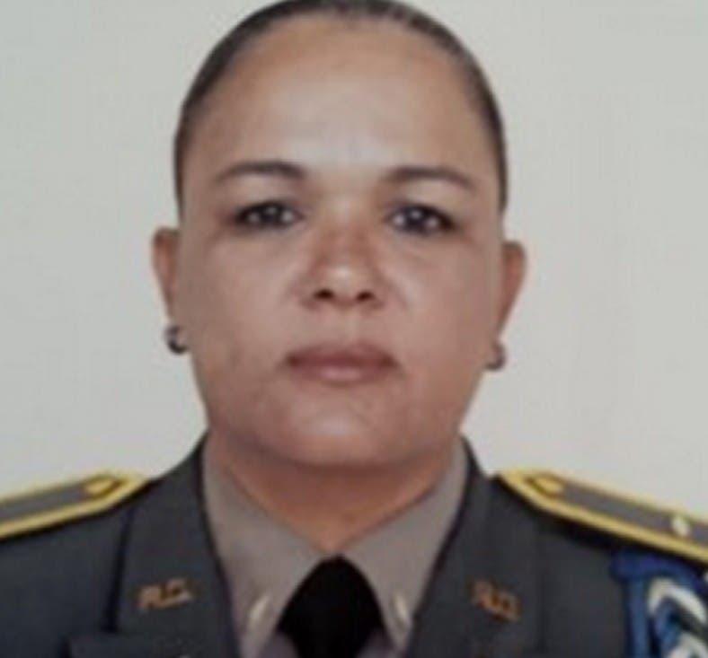 Mercedes del Carmen Torres Báez