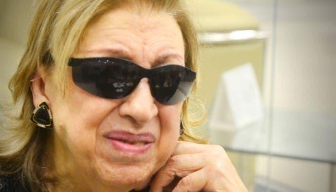 Margarita Copello dice RD es un país musical