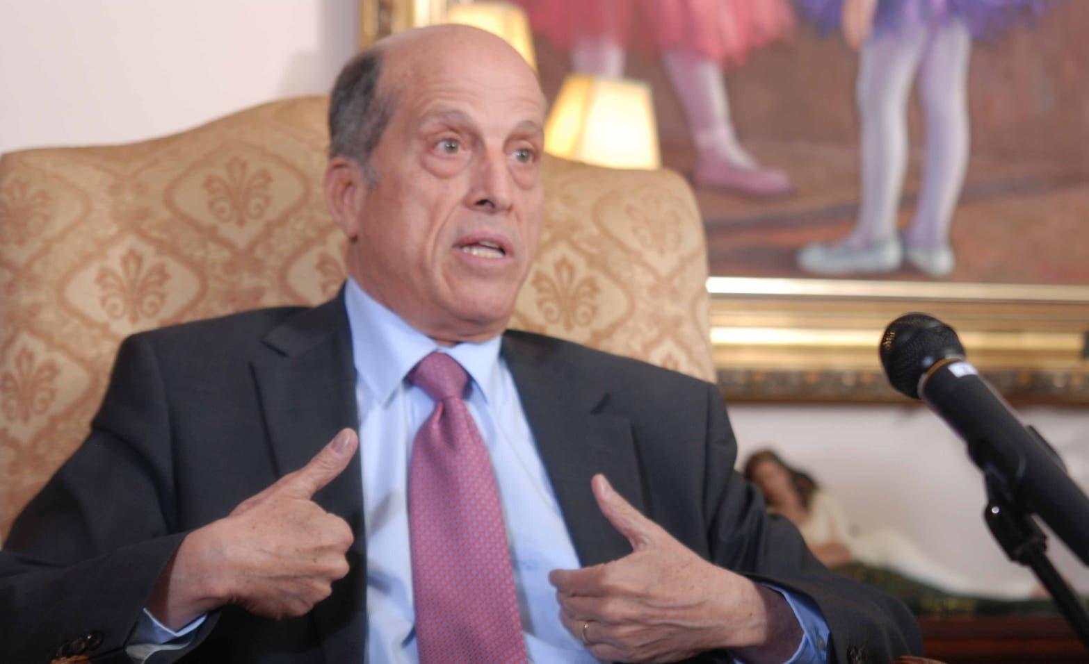 Max Puig asegura gobierno por más que intenta no puede ocultar actos de corrupción