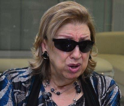 Margarita Copello   abre memoria y trae sus  recuerdos
