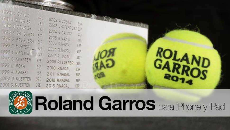 Roland-Garros-iPhone-iPad