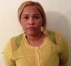 Baja autoestima habría motivado a la abogada mandó a matar a Suleika Flores