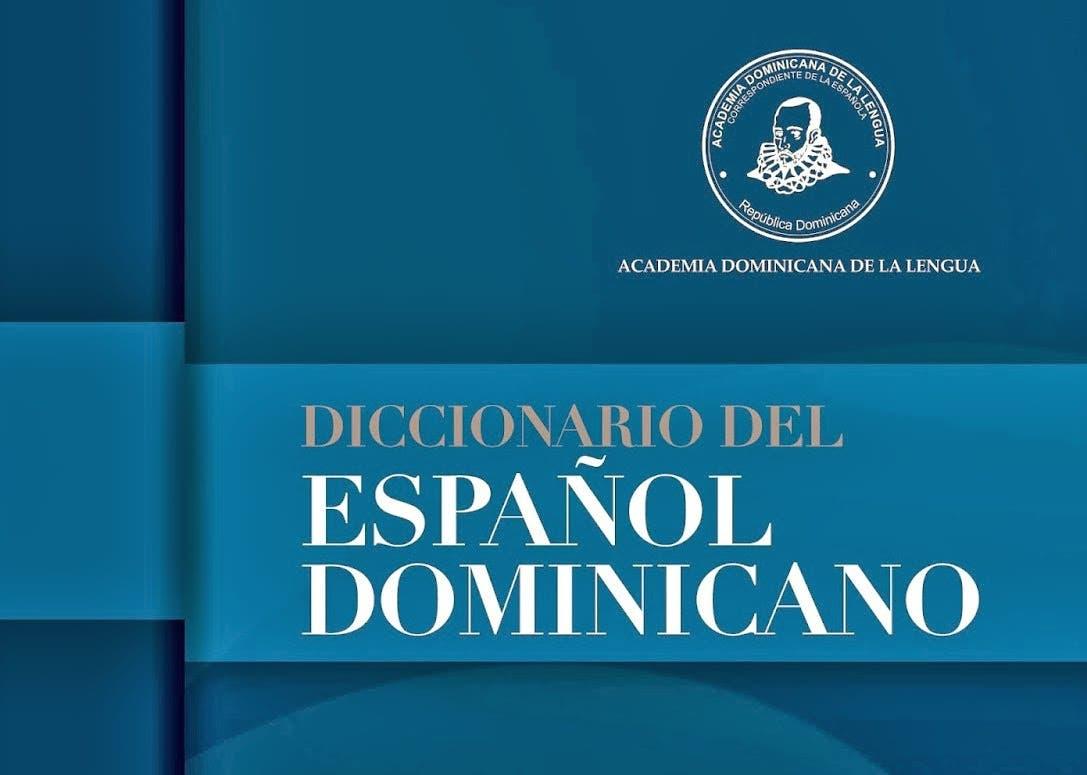 DICCIONARIO-ESPAÑOL-DOMINICANO