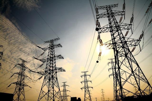 Advierte usuarios más pobres tendrán incremento de hasta 154% cuando eliminen subsidio eléctrico
