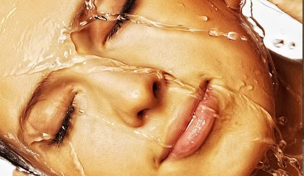 sudor