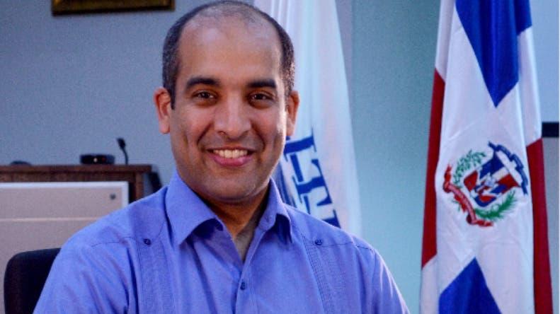 José Armando Tavarez