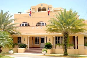 Partido árabe-israelí insta a República Dominicana a no mover su embajada a Jerusalén