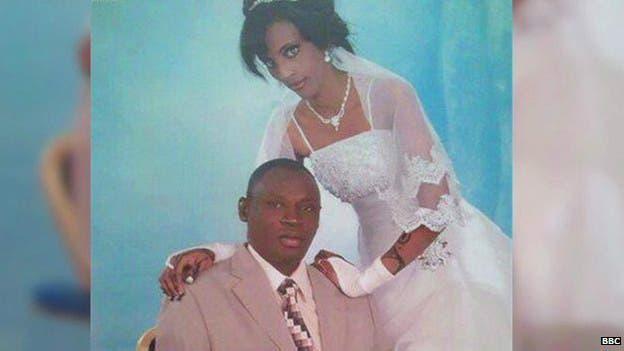 Sudán: mujer liberada de la horca es arrestada nuevamente