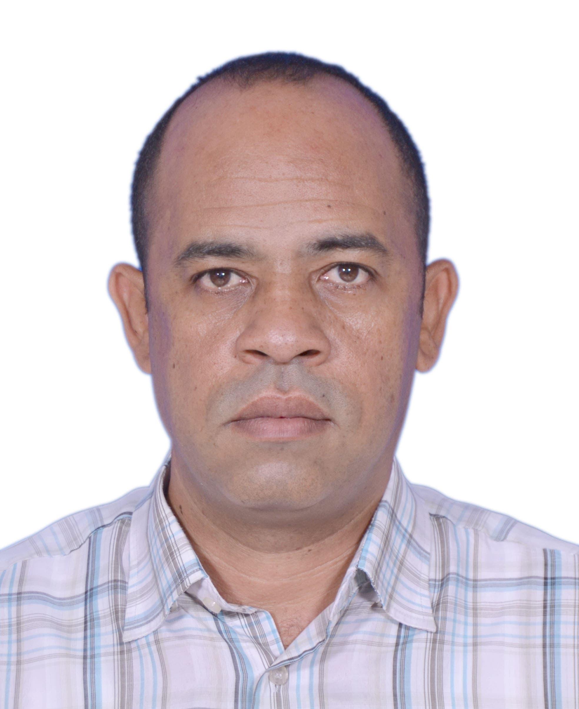 Wagner Gomera Aquino