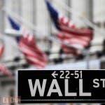 """El índice de volatilidad Vix, conocido como el """"medidor del miedo"""", se disparó más de un 30 % de cara al cierre ante los temores de una guerra comercial tras la imposición de aranceles a productos chinos que firmó hoy el presidente de EE.UU., Donald Trump, por un valor superior al previsto."""