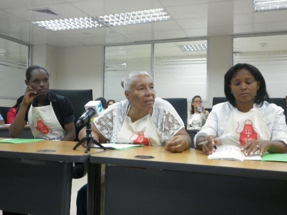 Lanzan campaña regional para reconocer derechos de trabajadoras domésticas