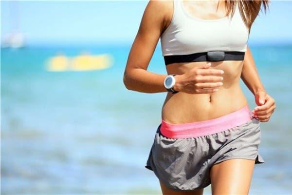 ejercicios-peso