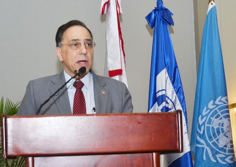 Marranzini pide Procurador investigue auditorías