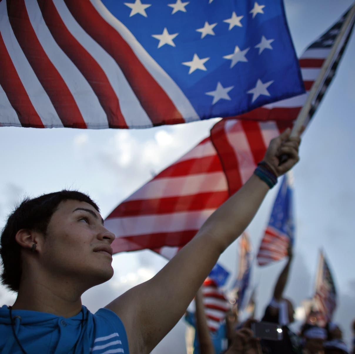 Puerto Rico Elections