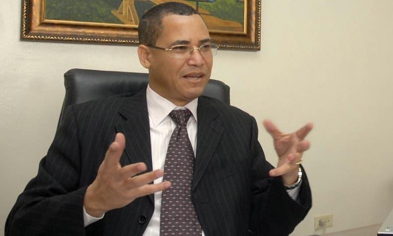junta Olivares