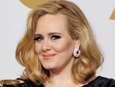 Adele se sentará con Oprah Winfrey en una nueva entrevista