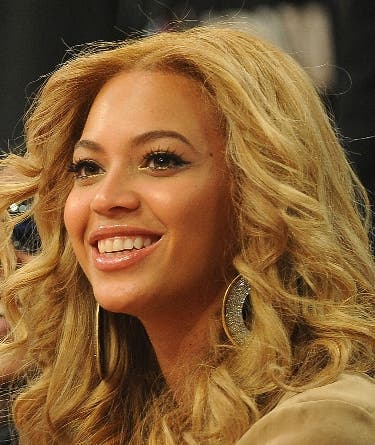 Beyoncé desvela imágenes de un misterioso proyecto audiovisual con HBO