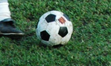 futbol sc-2