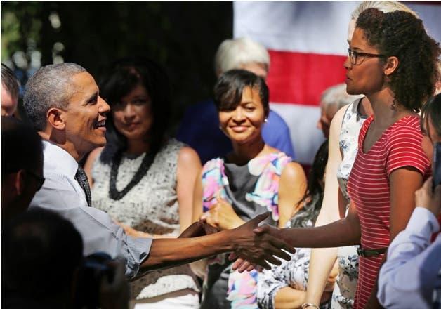 Obama-DENVER